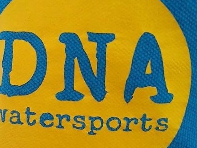 DNA watersports