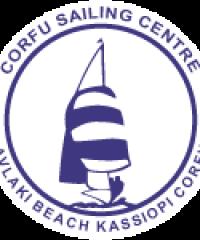 FLIIEGER-CORFU SAILING CENTRE