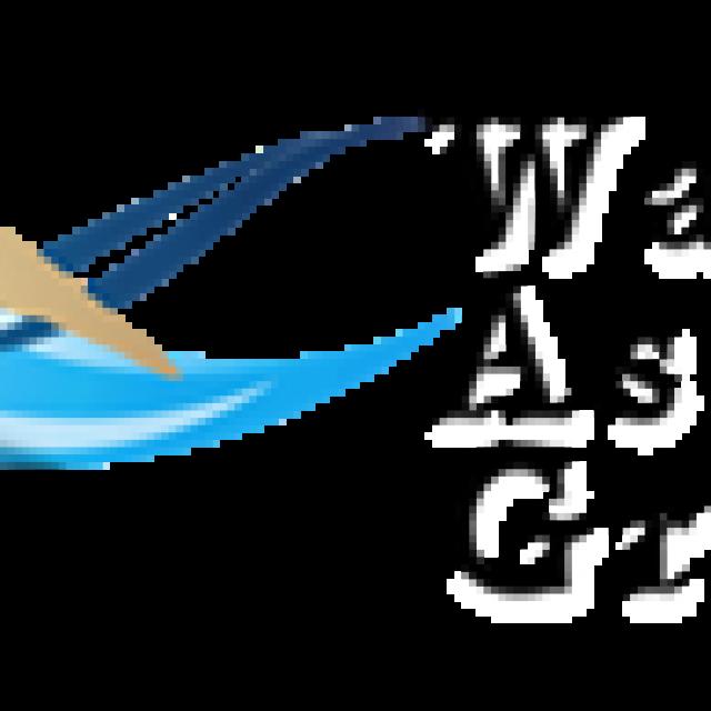 Θέμα: Προτάσεις Νομοθετικού Περιεχομένου για την Μείωση του Οικονομικού Ανταλλάγματος Τοποθέτησης και Χρήσης Πλωτής Εξέδρας από τους Εκμισθωτές Θαλασσίων Μέσων Αναψυχής.