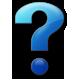 Ερωτήσεις μελών F.A.Q
